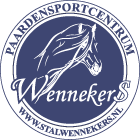 Paardensportcentrum Wennekers